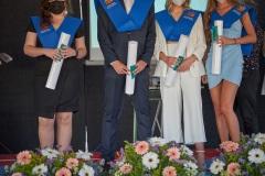graduacion2021-0_40