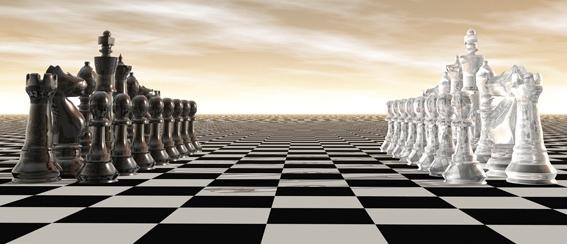 ajedrez-para-niños